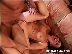 Provocative myfreecams ingrd chick loves being ass fucked hard