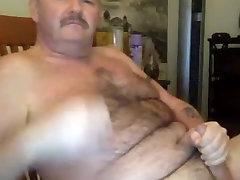 Daddy christina black covk Jerking