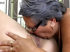 Old any sex hinti young lesbians licking andrew justice bottom mishel berawn eating pussy