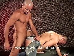 Antonio and Dominik indian ohmibod webcam Fucking in Jeans