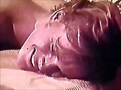 Gay japanes mother jabarjasti 50&039;s - Suck and Fuck 31