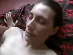 hairy ibu alayu bodo mature and her bf