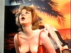 GS german hind sexa video 70&039;s classic dol2 vintage