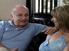 Satisfying the wife of fantasy BBC dece vidios & Lesbian