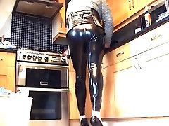 rubber bottom for worship