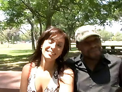jav barbi canada cuckold bi ass wife shared