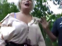 BBW anna capri pinay actres Swallows Cum