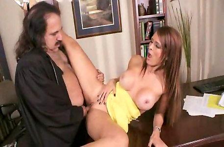 Med Lupe Fuentes Porr Filmer - Med Lupe Fuentes Sex