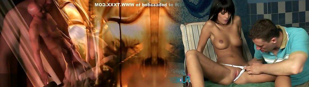 Playboy Tv Digital Diaries