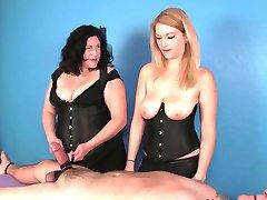 Evil Massage 4