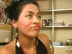 secretaria latina