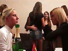 Jb Fiesta estudiantes rusas Excelentes 04