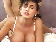 Caucasian Porno