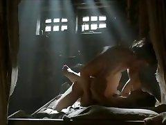 game of thrones best sex+nudity