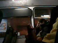 Dickflash in public 15