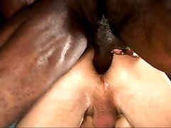 Troy Epson is totally ripped, his smooth body tight and lean. Jason sucks him for a bit until...