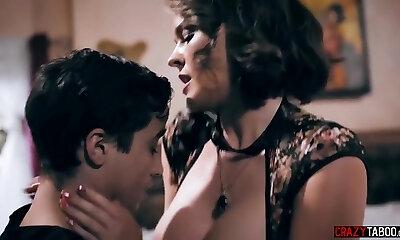 Porno film beste der TUBE2020 :