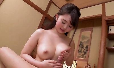 Xxx filme porno Filme Porno