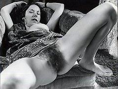 Lesbian sex fingering