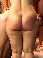 Spanking Family - TGP Site- First slapping family soap opera on the web. Daily updated, 2 full films every week. Hard canings, hard spankings, hard discipline, special killer youthful models. Free photographs and videos.