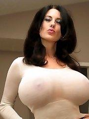 Free big boob thumbnail