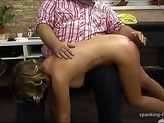 Flogging Family - TGP Site - First Flogging family soap opera on the web. Every Single Day updated, 2 full films every week. Hard canings, hard spankings, hard discipline, exclusive sexy young models. Free photos and videos.