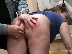 Spanking Family - TGP Site- First spanking family soap opera on the web. Daily updated, 2 total films every week. Firm canings, firm spankings, hard discipline, exclusive sexy young models. Free photos and videos.