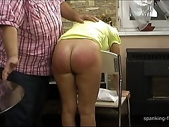 Slapping Family - TGP Site- First smacking family soap opera on the web. Daily updated, 2 full films every week. Hard floggings, hard slappings, hard discipline, exclusive beautiful youthful models. Free-for-all photos and videos.