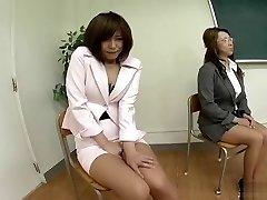 maison meilleures culotte, cosplay film porno