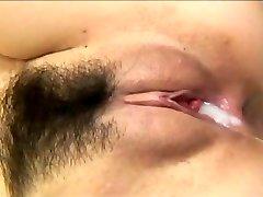 japoneze pitipoance ejaculare in partener compilatie 3
