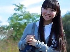 jpn college flicka idol 26