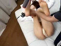 japonais chatouiller [abv+10318]kkw02