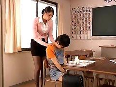 マーケット-トレンドマニアは~~Yuu阿蘇足と尻の美少女Slut背の高い
