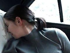 coreeană soția pe ecran complet dracu ' video