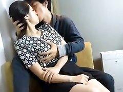 soția japoneză 16
