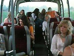 Schulmadchen-Report8(1974年)