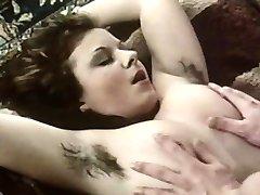 Heimliches Feuer années 70