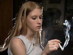 TLS de Fumer