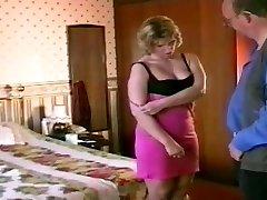 Josephine James early homemade porn