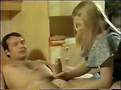 Anne Magle (Massagesalon Elvira)clip
