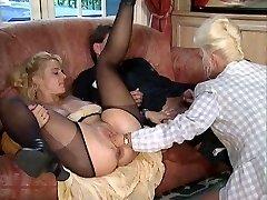 Kinky vintage joy 126 (full movie)