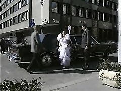 bride plumb dad in back lomo