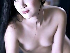 Shave Asians - Lita Charat