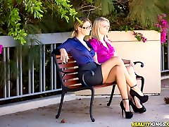 Watch welivetogether scene starr quality featuring natalia starr browse free pics of natalia starr from the starr quality porn video now