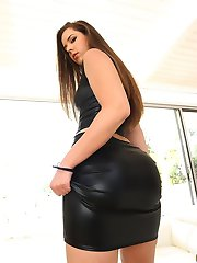 Watch monstercurves scene sexing kate featuring kate alton browse free pics of kate alton from the sexing kate porn video now