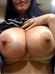 Boobs forever. Free