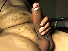 Horny homemade homo movie with Teddies, Masturbate scenes