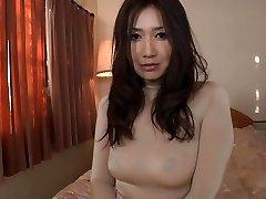 harisnya japán