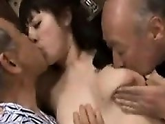Sexy Chinese Step Daughter