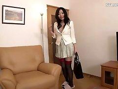 pantyhose sales layered stockings business